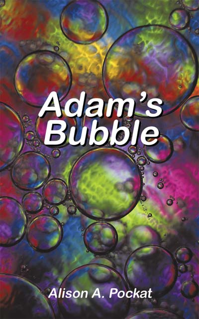 Adam's Bubble